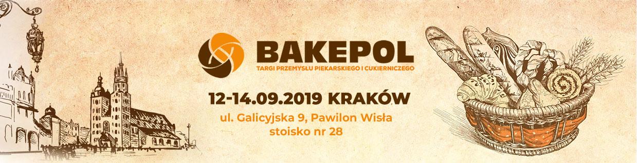 bakepol banner