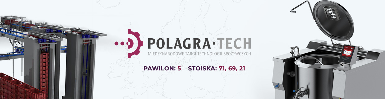 polagra banner