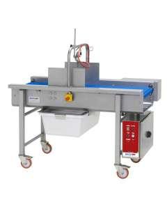 Automatyczny spryskiwacz syropem Bakon Food Equipment