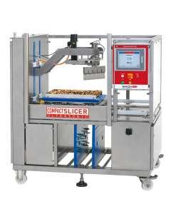 Krajalnica ultrasoniczna UCM COMPACT Bakon Food Equipment