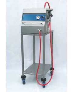 Urządzenie natryskujące SIROMIX Bakon Food Equipment