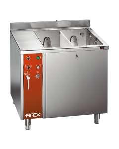 Myjka do mycia warzyw i owoców DREENER LINE Firex