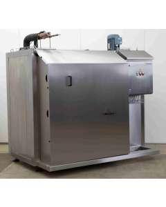 Przemysłowy schładzacz wody SPLIT ESA6-S Langheinz