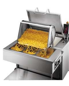 Elektryczne urządzenie do gotowania MULTICOOKER Firex