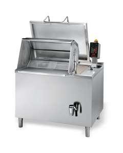 Gazowe urządzenie do gotowania MULTICOOKER Firex