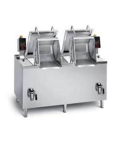 Parowe urządzenie do gotowania MULTICOOKER Firex