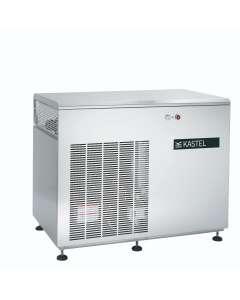 Wytwornica płatków lodowych KFE250 Kastelice