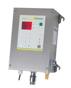 Elektroniczny dozownik wody AQUAMIX11 Langheinz