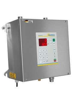 Elektroniczny mieszacz wody AQUAMIX23 Langheinz