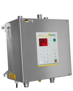 Elektroniczny mieszacz wody AQUAMIX 320 Langheinz