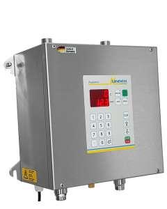 Elektroniczny mieszacz wody AQUAMIX32 Langheinz
