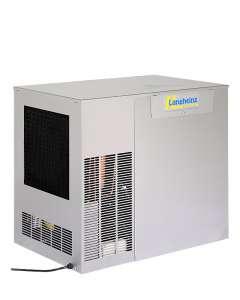 Schładzacz wody COMPACT L60 Langheinz
