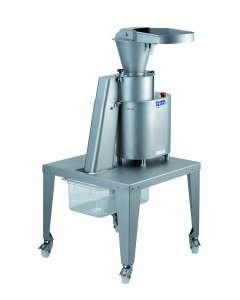 Maszyna do ucierania PKR-S Brunner-Anliker