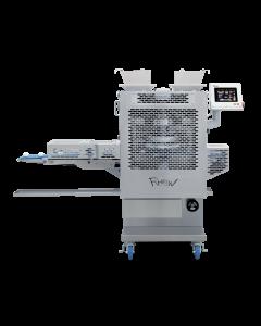 Maszyna do inkrustacji CORNUCOPIA KN-551 Rheon