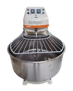 Używana mieszałka spiralna SPL 100 WP Kemper