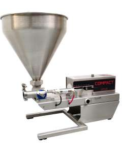 Dozownik COMPACT SV TABLE TOP Unifiller