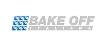 logo bakeoff