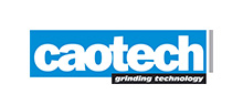 logo caotech