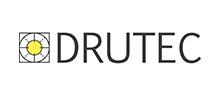 logo drutec