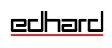 logo edhad