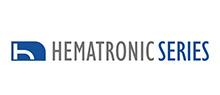 logo hematronic