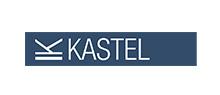 logo kastel