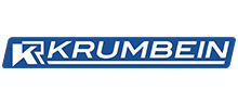 logo krumbein