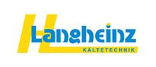 logo langheinz