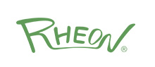 logo rheon
