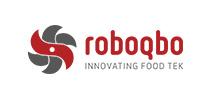 logo roboqbo