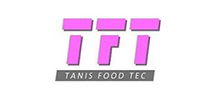 logo tanis_food