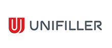 logo unifiller