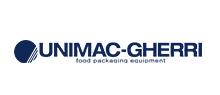 logo unimac_gherri