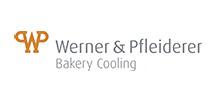 logo werner_2