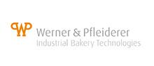 logo werner_3