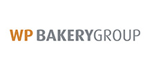logo wp_bakerygroup