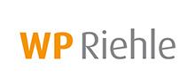logo wp_riehle